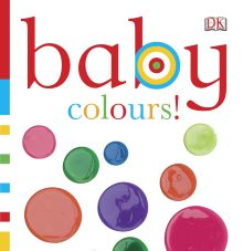 Baby Colours!