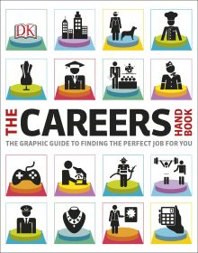 The Careers Handbook