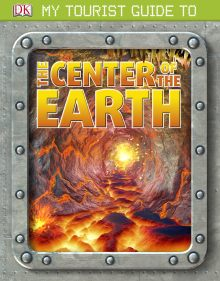 My Tourist Guide to the Center of the Earth