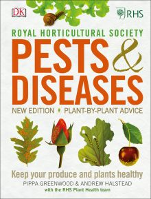RHS Pests & Diseases