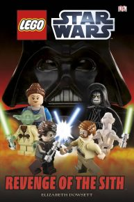 LEGO® Star Wars Revenge of the Sith