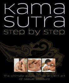 Kama Sutra Step by Step