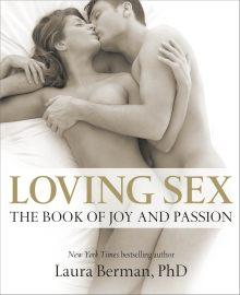 Loving Sex