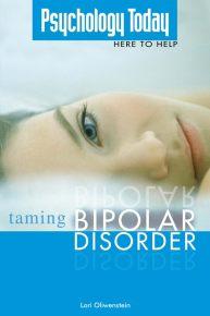 Psychology Today Taming Bipolar Disorder