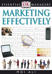 Marketing Effectively
