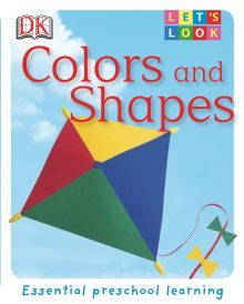 Let's Look: Colors and Shapes