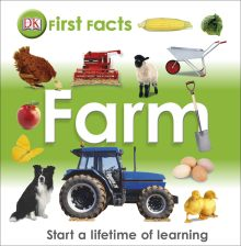 First Facts: Farm