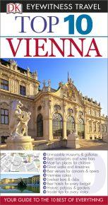 Top 10 Vienna