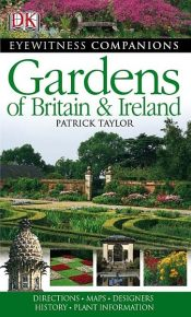 Gardens of Britain and Ireland