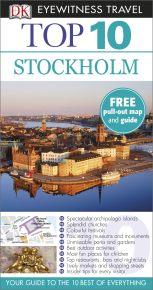 Top 10 Stockholm