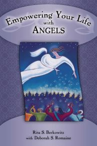 Empowering Your Life with Angels