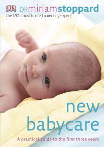 New Babycare