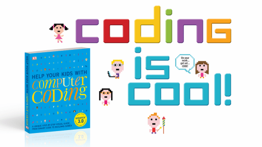 Coding the Future: Canada Learning Code