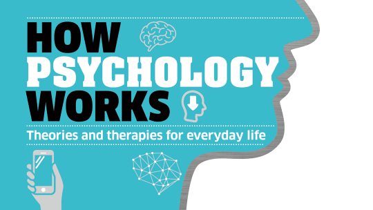 5 Psychological Disorders Explained in Eye-Opening Infographics