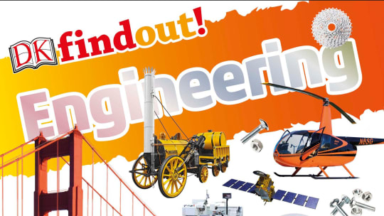 Engineering Quiz for Kids: Which Type of Engineer Would You Be?