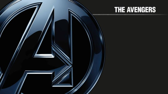 6 Extraordinary Facts about The Avengers' Tech and Tools