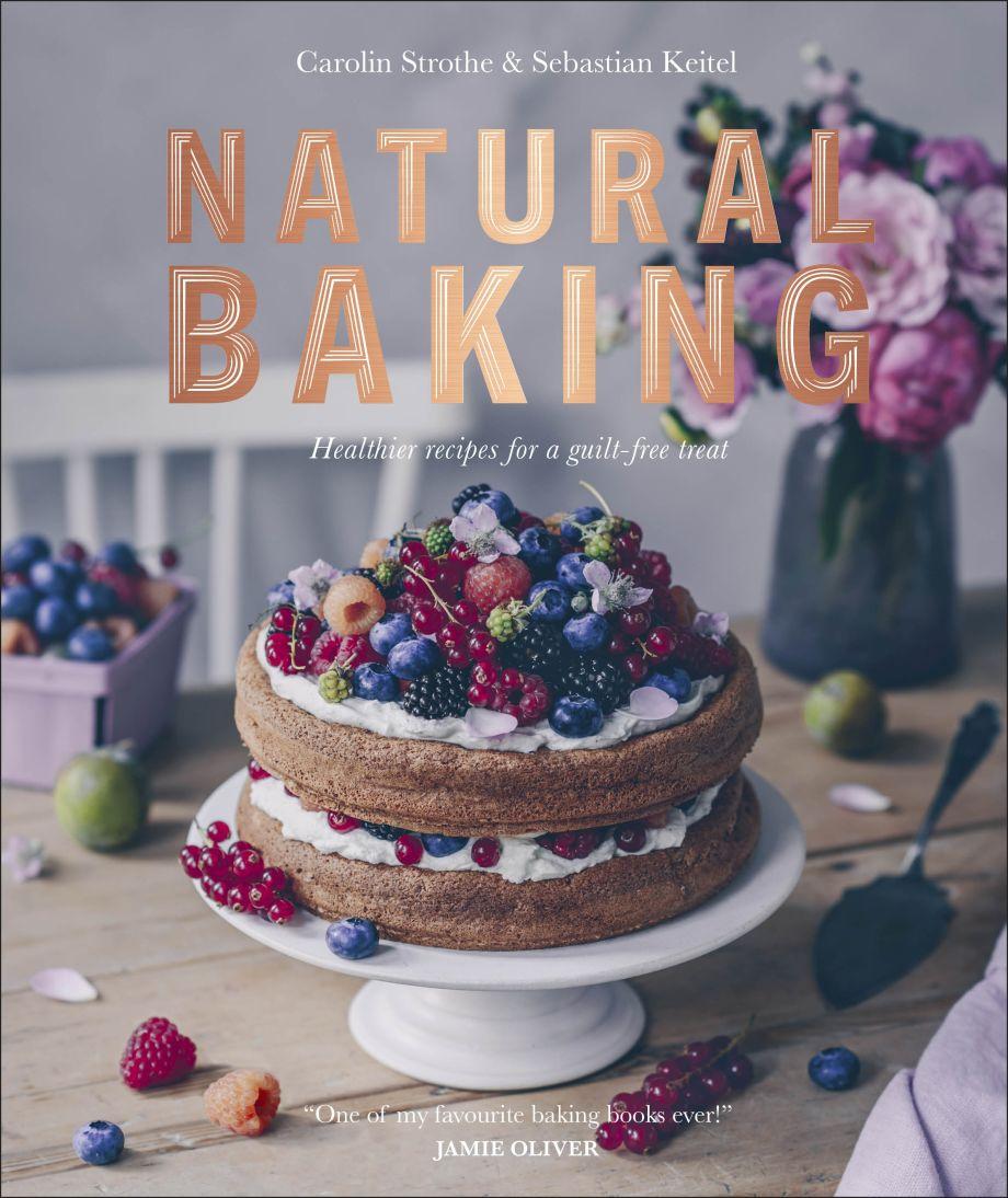 Natural Baking