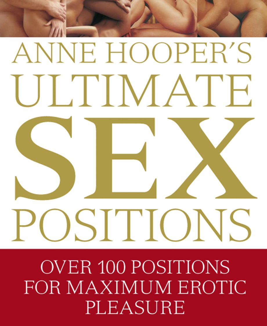 100 different sex position images