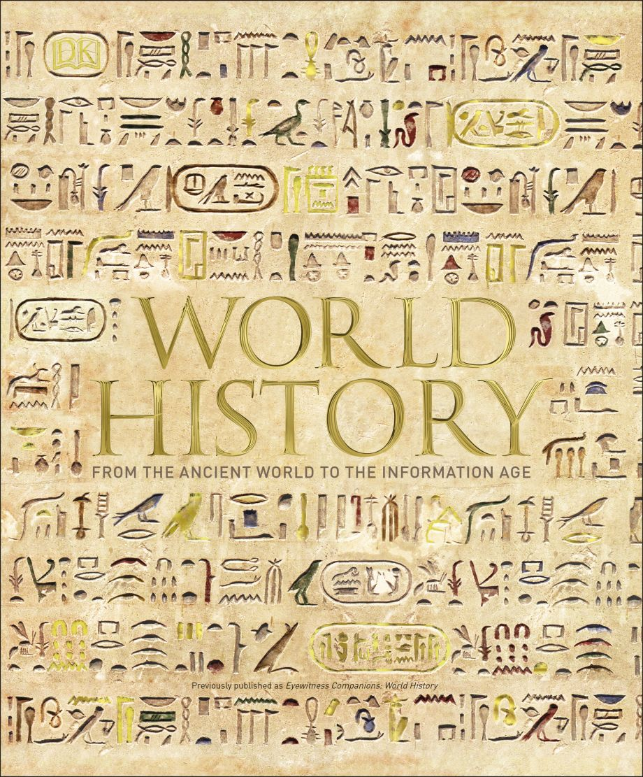 ISBN 9780495569046 - World History 6th Edition Direct Textbook