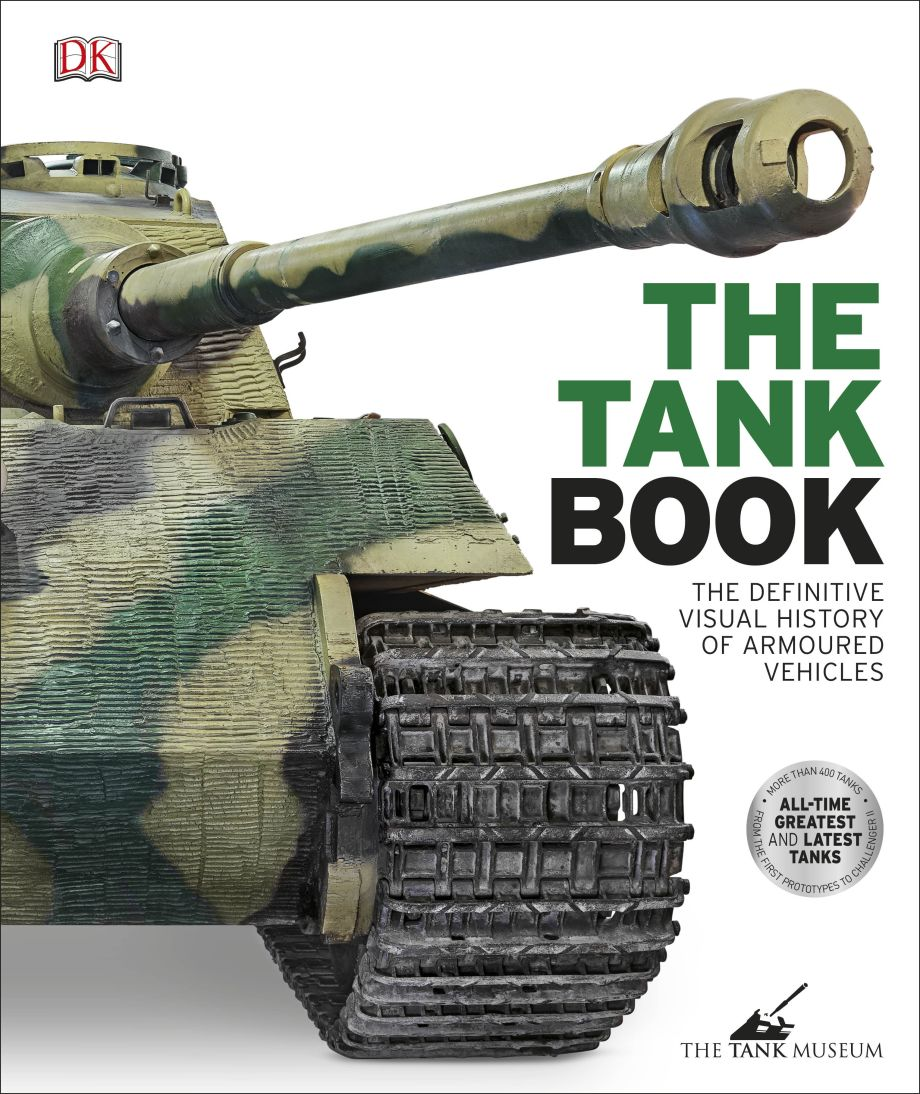 War definitive pdf visual ii world the history