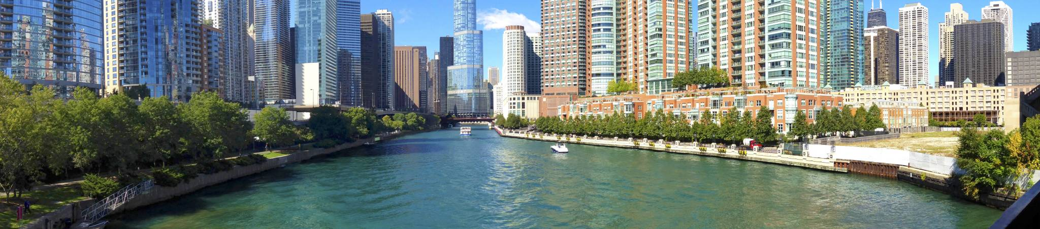chicago architecture foundation boat tour coupon
