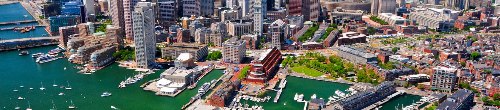 Top Things To Do In Boston - 10 things to see and do in boston
