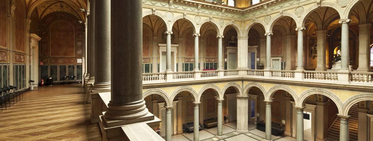 Austrian Museum Of Applied Arts Vienna Dk Eyewitness Travel