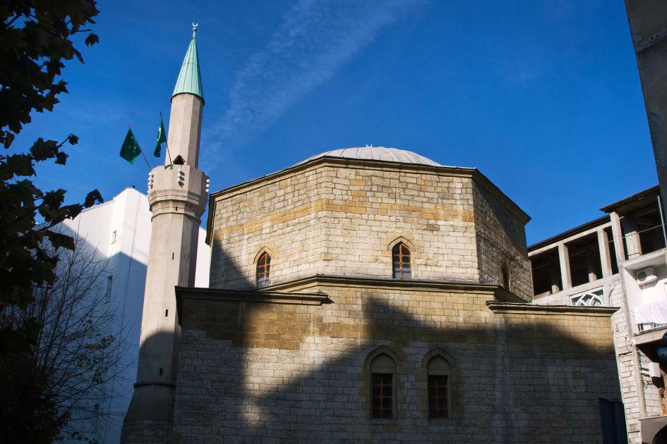 bayrakli-mosque.jpg