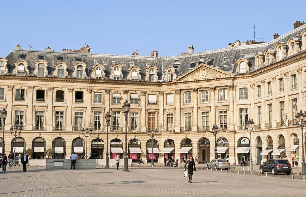Hotel F Paris Centre