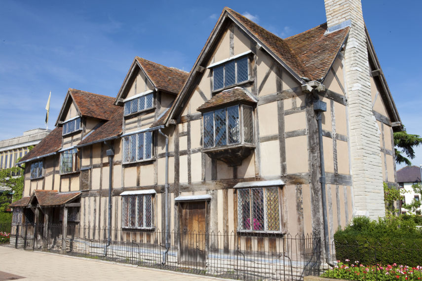Base For Exploring Nearby Castles And Stately Homes Warwick Charlecote Park Kenilworth Are All At Hand The Latters Medieval Themed Adventure
