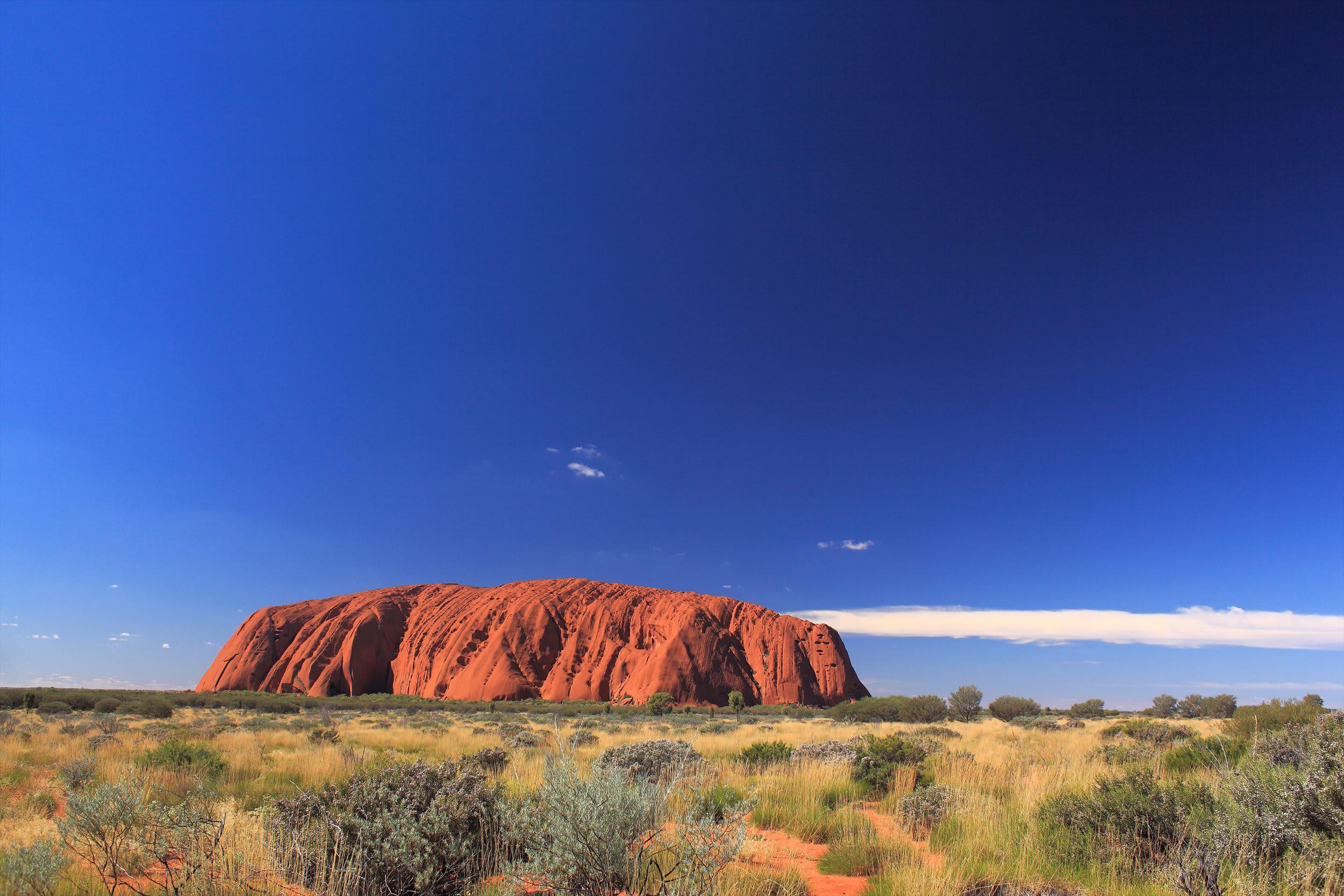 オーストラリア イメージ3