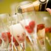 ดื่มแอลกอฮอล์อย่างพอดี ไกลจากโรคหัวใจและหลอดเลือด