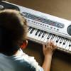 เลี้ยงลูกด้วยดนตรี สร้างพัฒนาการที่ดีให้กับเด็ก