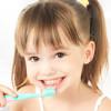 เรื่องควรรู้เกี่ยวกับ ฟันน้ำนม