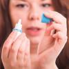 ตาแห้ง แก้ไขและป้องกันได้อย่างไร