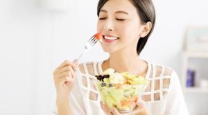 วิธีเพิ่มน้ำหนักที่ดีกับสุขภาพ