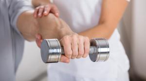 กายภาพบำบัด ช่วยฟื้นฟูสุขภาพได้อย่างไร