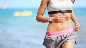 คาร์ดิโอ การออกกำลังกายที่มีประสิทธิภาพเพื่อร่างกายและหัวใจ