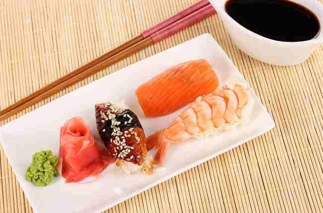 Penderita Diabetes Tetap Boleh Makan Pilihan Seafood Ini - Alodokter