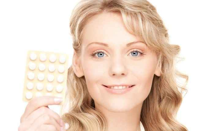 Memilih Alat Kontrasepsi - Alodokter