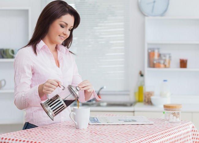 Teh Hijau Untuk Diet dan Aturan Cara Meminumnya yang Benar