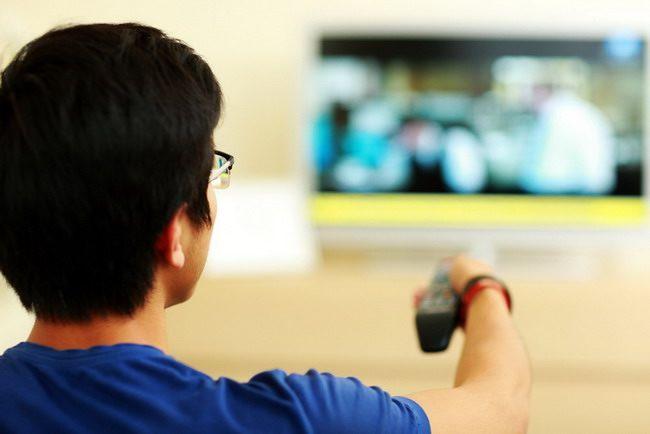 Dampak Buruk yang dapat Dialami Penggemar Video Porno