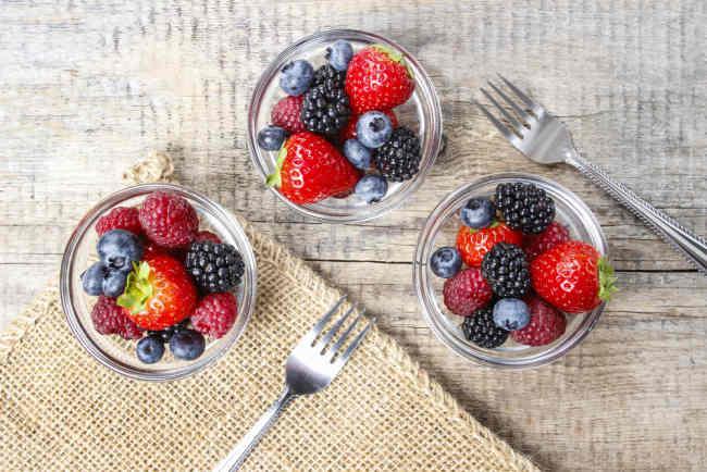 Resep Makanan Anak Wajib Berisi Nutrisi Ini - Alodokter