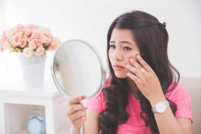 Perawatan Wajah Berjerawat yang Perlu Diketahui - Alodokter