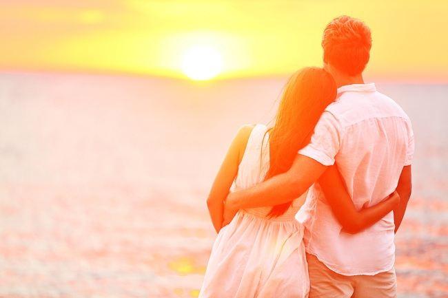 Pastikan Hubungan Asmaramu Berjalan Lancar dari 7 Tanda Ini - Alodokter