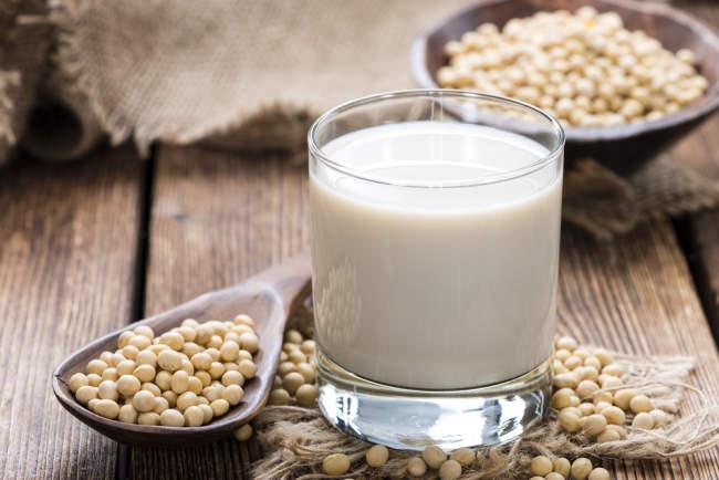 Makanan untuk Penderita Maag Kronis yang Baik Bagi Lambung - Alodokter
