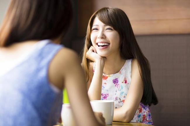 Lakukan 7 Langkah Ini untuk Memulihkan Diri dari Hubungan Cinta yang Kandas - Alodokter