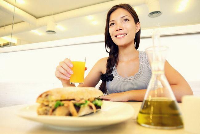 Seputar Penyakit Busung Lapar, Penyebab dan Perawatannya