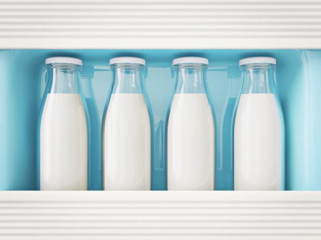 Susu UHT: Ketahui Fakta dan Mitosnya di Sini - Alodokter