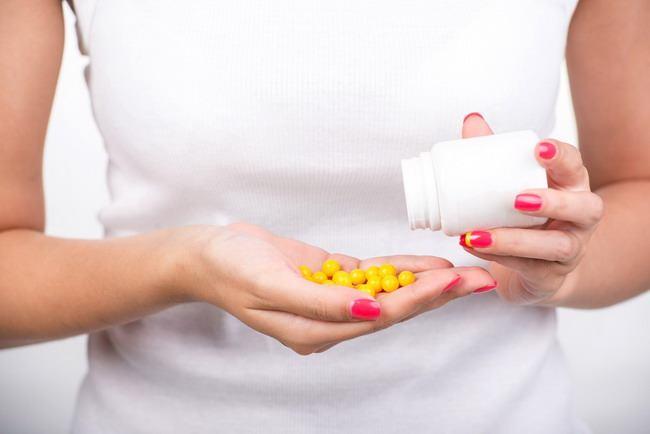 Obat-obatan Ini Bisa Membuat Badan Menjadi Gemuk